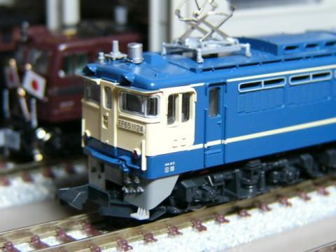 EF651124